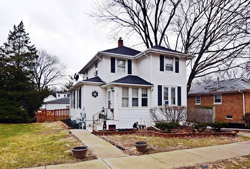1207 S 2nd, St. Charles, IL 60174