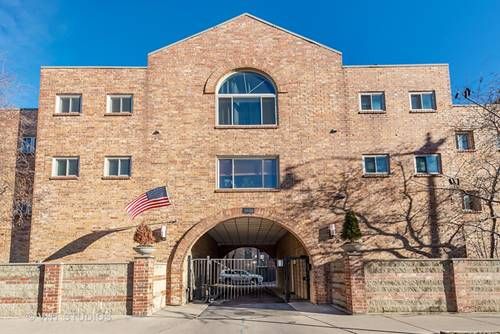 1835 N Halsted Unit 1, Chicago, IL 60614 Lincoln Park