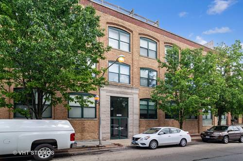 3201 N Ravenswood Unit 401, Chicago, IL 60657 West Lakeview