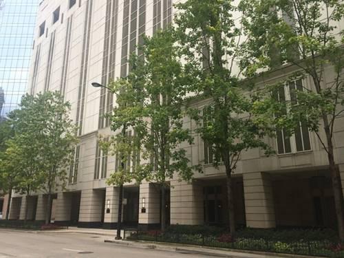 55 E Erie Unit 2106, Chicago, IL 60611 River North