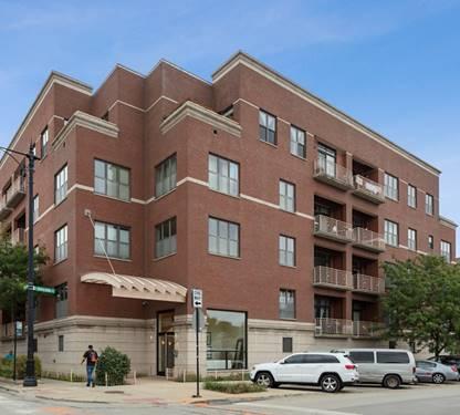3300 W Irving Park Unit G3, Chicago, IL 60618 Irving Park