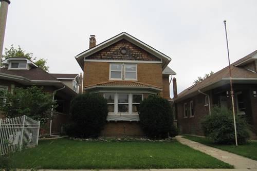 8 Le Moyne, Oak Park, IL 60302