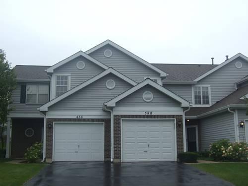 558 Woodhaven, Mundelein, IL 60060