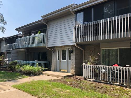 15825 Orlan Brook Unit 22, Orland Park, IL 60462
