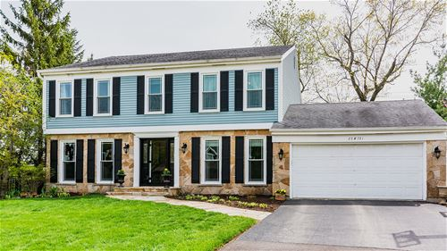 25W731 White Birch, Wheaton, IL 60189