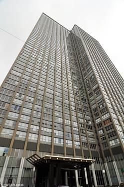 655 W Irving Park Unit 4606, Chicago, IL 60640 Lakeview