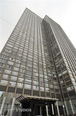 655 W Irving Park Unit 4606, Chicago, IL 60640