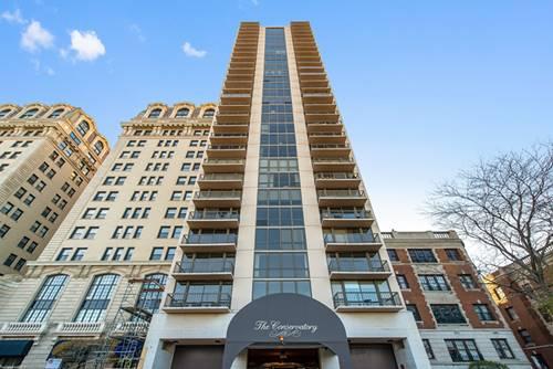 2314 N Lincoln Park West Unit 15, Chicago, IL 60614 Lincoln Park