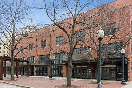 1926 N Lincoln Park West Unit TH2-F, Chicago, IL 60614 Lincoln Park
