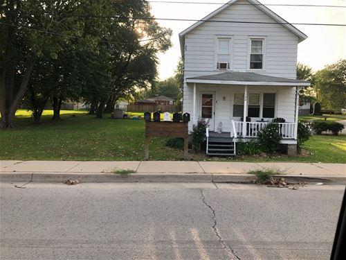 17104 Wentworth, Lansing, IL 60438