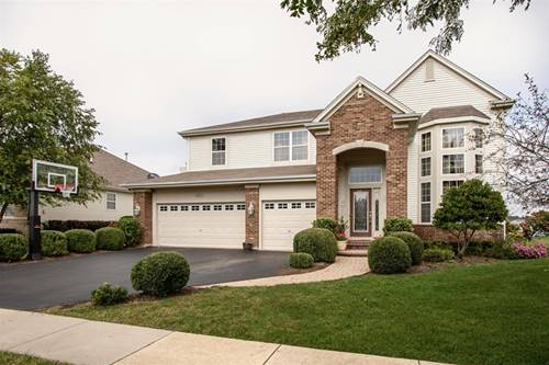 885 Leeward, Pingree Grove, IL 60140