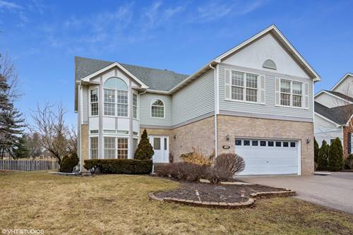 1165 Berkley, Lake Zurich, IL 60047