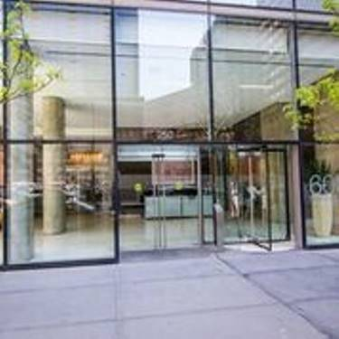 600 N Fairbanks Unit 2404, Chicago, IL 60611 Streeterville