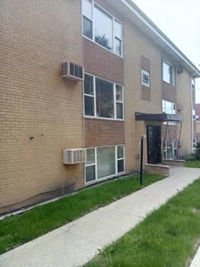 406 E 109th Unit BS, Chicago, IL 60628