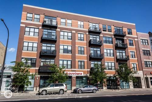 3245 N Ashland Unit 3D, Chicago, IL 60657 West Lakeview