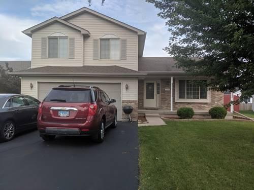 1310 Gilray, Joliet, IL 60431