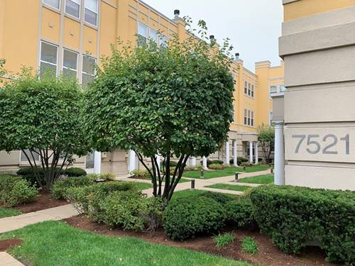 7521 Brown Unit D, Forest Park, IL 60130