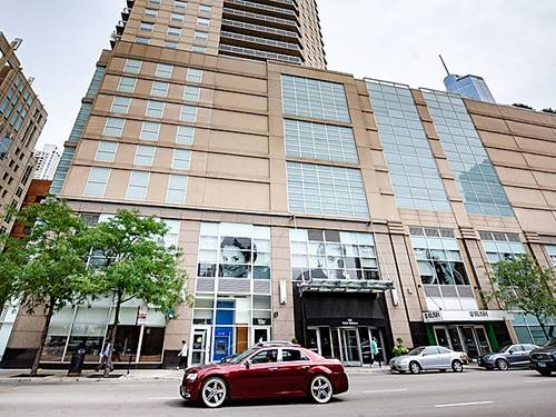 545 N Dearborn Unit W1303, Chicago, IL 60654 River North