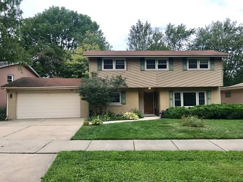 116 S Yale, Arlington Heights, IL 60005