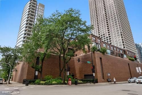 1000 N State Unit 5, Chicago, IL 60610 Near North