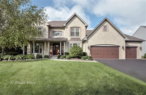 1350 Tunbridge, Algonquin, IL 60102