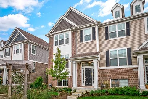 1421 N Charles, Naperville, IL 60563