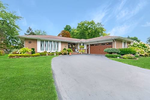 11 S Country Squire, Palos Heights, IL 60463