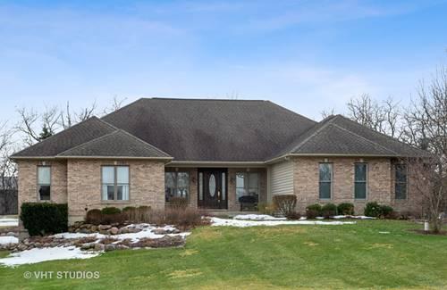 24963 N Abbey Glenn, Hawthorn Woods, IL 60047
