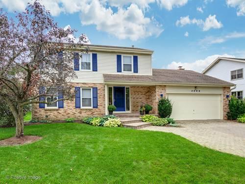2809 Crabtree, Northbrook, IL 60062