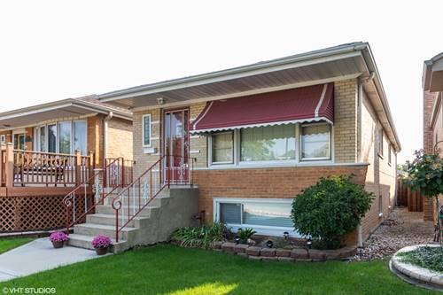 11253 S Kedzie, Chicago, IL 60655 Mount Greenwood