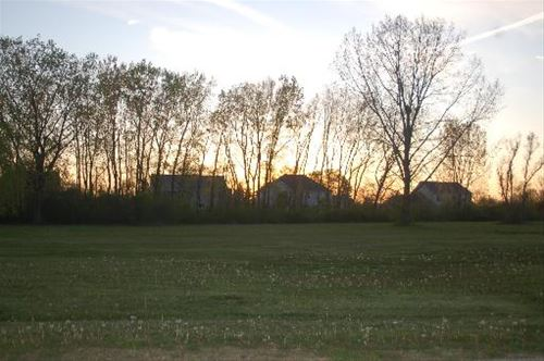 Lot 2 Pheasant, Lakewood, IL 60014