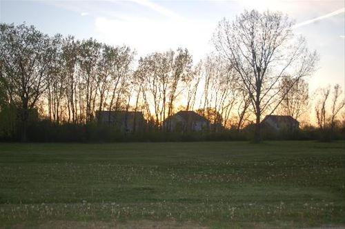 Lot 2 Pheasant, Lakewood, IL 60014