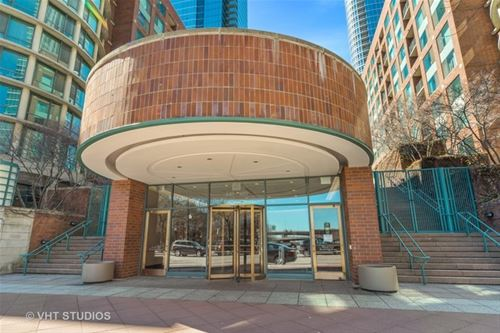 480 N Mcclurg Unit 1003, Chicago, IL 60611 Streeterville