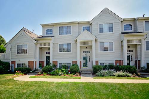 659 S Parkside, Round Lake, IL 60073