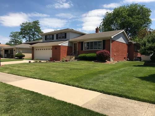 425 N Wilson, Addison, IL 60101
