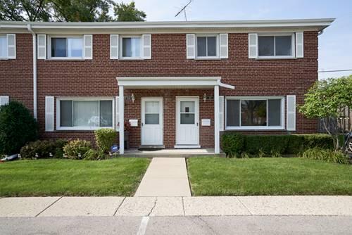 938 N Boxwood, Mount Prospect, IL 60056