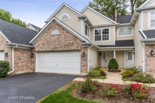 209 Ainsley, West Chicago, IL 60185
