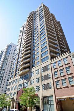 200 N Jefferson Unit 801, Chicago, IL 60661 Fulton River District
