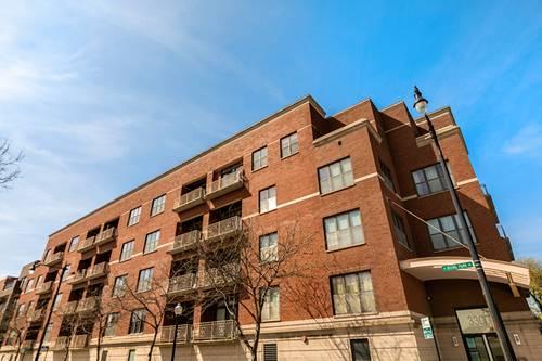 3300 W Irving Park Unit N2, Chicago, IL 60618 Irving Park