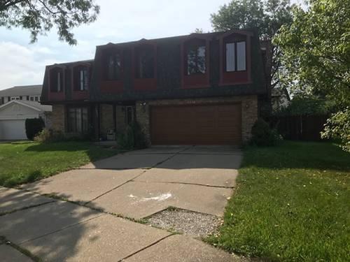 1627 W Allison, Arlington Heights, IL 60005