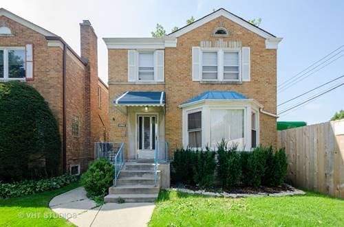 6742 N Richmond, Chicago, IL 60645 West Ridge