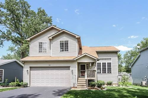 126 Ross, South Elgin, IL 60177