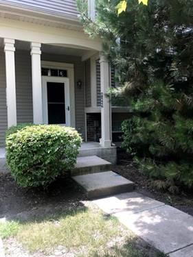 31646 Tall Grass Unit 31646, Lakemoor, IL 60051