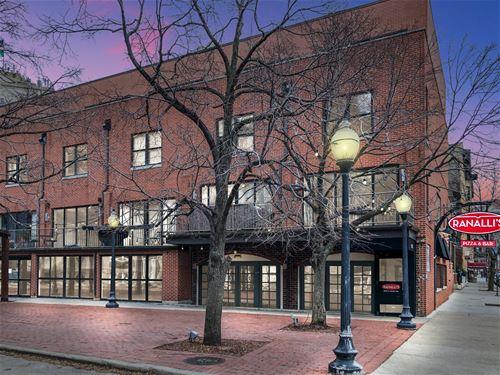 1926 N Lincoln Park West Unit 2C, Chicago, IL 60614 Lincoln Park