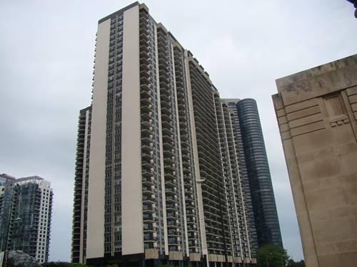 400 E Randolph Unit 2125, Chicago, IL 60601 New Eastside