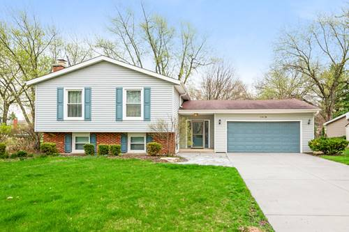 2219 Kingston, Wheaton, IL 60189