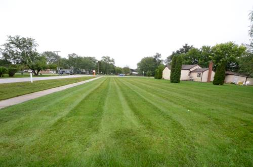LOT 1 Main, Downers Grove, IL 60516