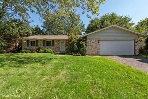 2711 Jackson, Woodridge, IL 60517