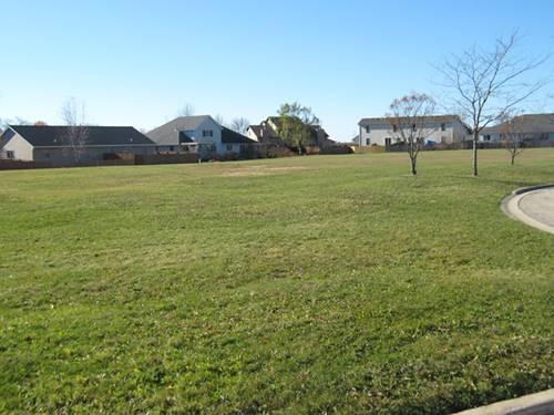 2385 Jorie, Crest Hill, IL 60403