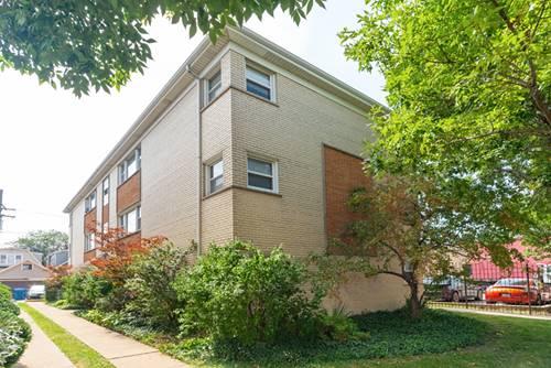 5011 W Diversey, Chicago, IL 60639 Belmont Cragin